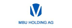 MBU Holding AG
